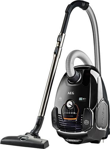 AEG VX7-2-EB-C Main Image