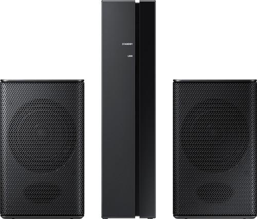 Samsung SWA-8500S Wireless Rear Kit Main Image
