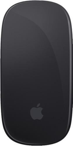 Apple Magic Mouse 2 Space Grau Main Image