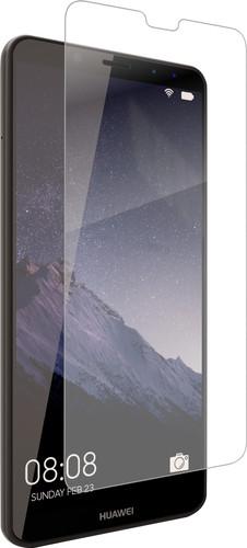 InvisibleShield Plus Huawei Mate 10 Lite Displayschutzglas Main Image