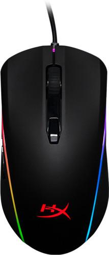 HyperX Pulsefire Surge Gaming-Maus Main Image