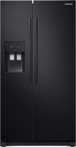 Samsung RS50N3403BC/EF Main Image