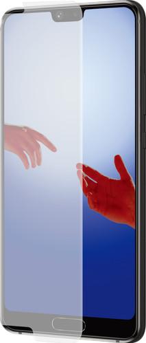 Azuri gehärtetes Glas Huawei P20 Displayschutzglas Main Image
