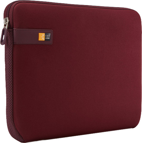 Case Logic Sleeve 13.3'' LAPS-113 Rot Main Image