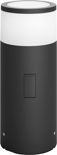 Philips Hue Calla Starterpaket Standleuchte Outdoor Main Image