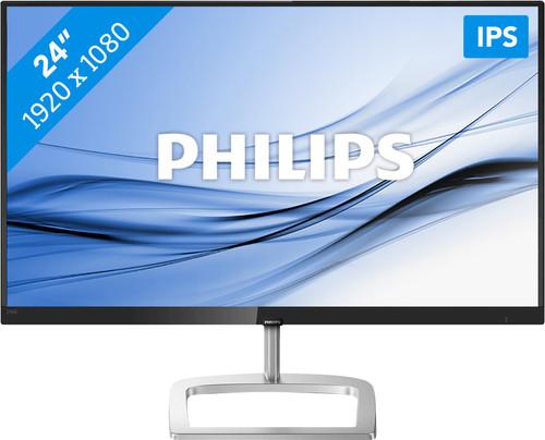 Philips 246E9QJAB Main Image