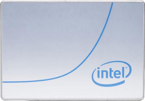 Intel SSD DC P4600 2,5 Zoll 1,6TB Main Image