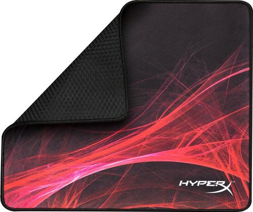 HyperX Fury S Speed Mauspad Large Main Image