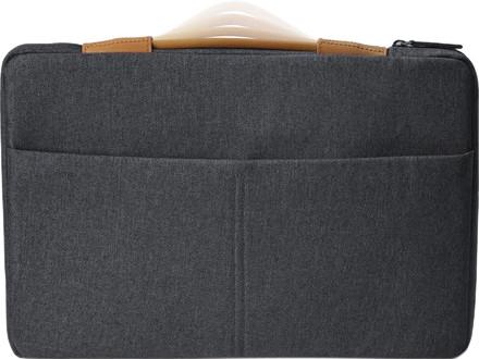 HP 14'' Envy Urban Sleeve Main Image