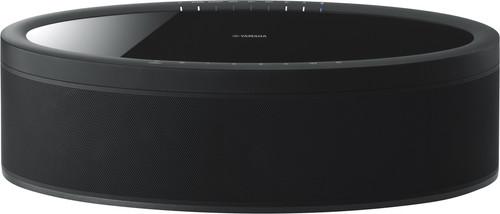 Yamaha Musiccast 50 Schwarz Main Image