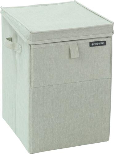 Brabantia Wäschebox 35 Liter - Grün Main Image