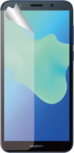 Azuri Huawei Y5 (2018) Displayschutzfolie aus Kunststoff Main Image