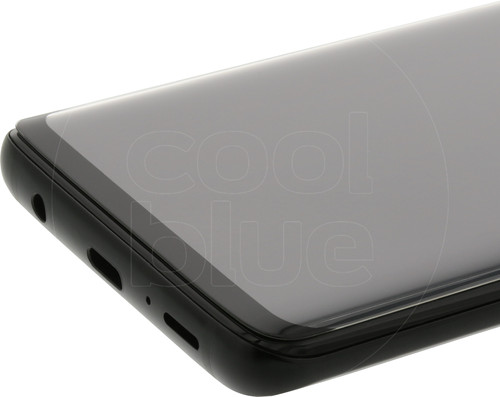 PanzerGlass Samsung Galaxy S9 Displayschutzglas Main Image