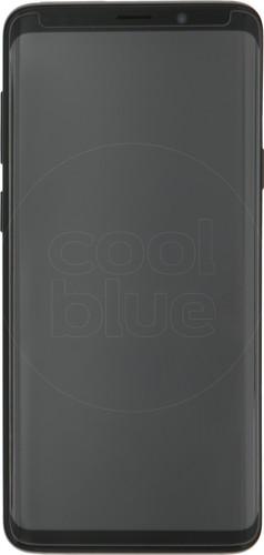 PanzerGlass Samsung Galaxy S9 Plus Displayschutzglas Main Image