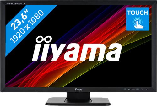 iiyama Prolite T2453MTS-B1 Main Image