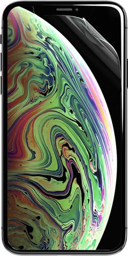 Tech21 Impact Shield SH iPhone X / Xs Main Image