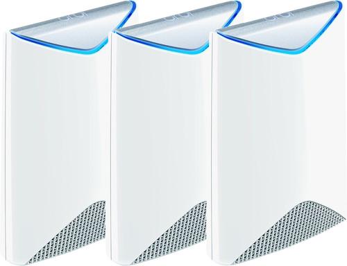 Netgear Orbi Pro Multiroom w-WLAN 3er-Pack Main Image