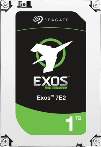 Seagate Exos 7E2 1 TB Main Image