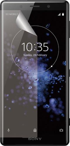 Azuri Sony XZ2 Premium Displayschutzfolie aus Kunststoff Main Image