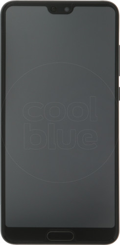 PanzerGlass Huawei P20 Pro Displayschutzglas Main Image