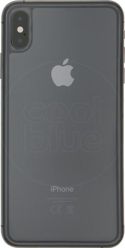 PanzerGlass Apple iPhone Xs Max Displayschutzglas Main Image