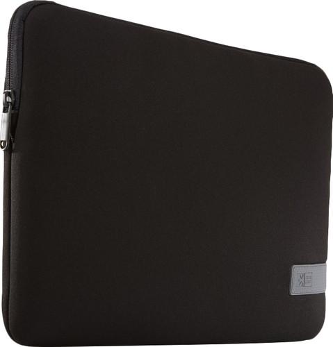 Case Logic Reflect 13'' MacBook Pro/Air Sleeve Schwarz Main Image