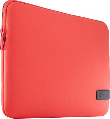 Case Logic Reflect 13'' MacBook Pro/Air Sleeve Rot Main Image