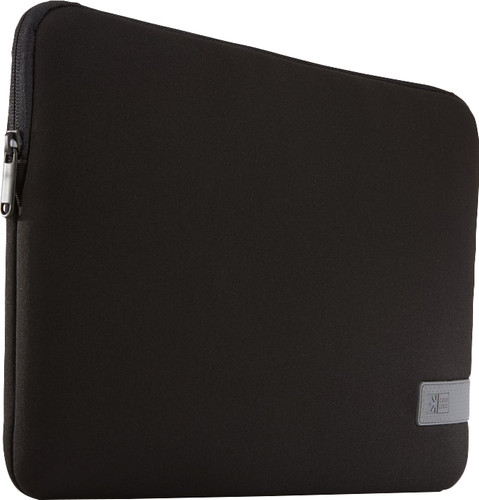 Case Logic Reflect 14'' Sleeve Schwarz Main Image