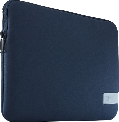 Case Logic Reflect 15,6'' Sleeve Dunkelblau Main Image