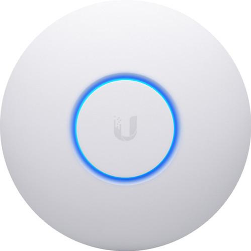 Ubiquiti Unifi UAP-nanoHD Main Image