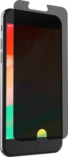 InvisibleShield Glass + Datenschutz Apple iPhone 8 Plus / 7 Plus Main Image