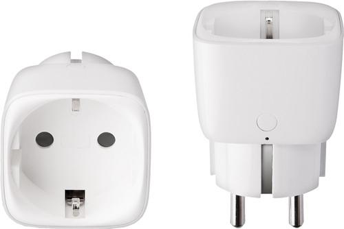 Innr Smart Plug 120 Duo Pack Main Image