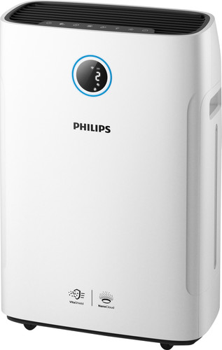 Philips AC2729/10 Main Image