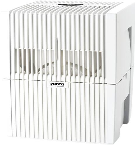 Venta LW25 Comfort Plus Weiß Main Image