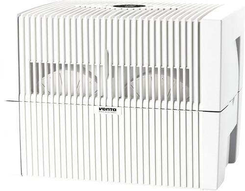Venta LW45 Comfort Plus Weiß Main Image