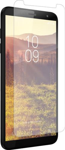 InvisibleShield Glass + Samsung Galaxy J6 Plus Displayschutzglas Main Image