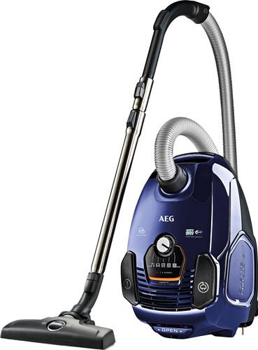 AEG VX7-2-DB Main Image