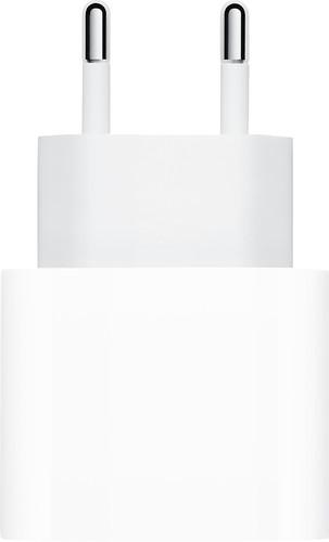 Apple USB-C-Ladegerät 18 W Main Image