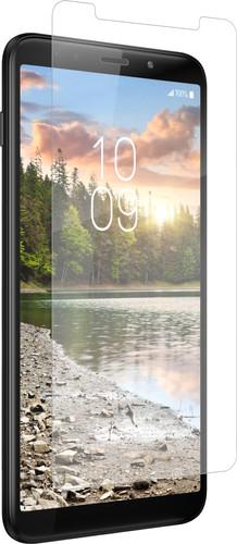 InvisibleShield Glass + Samsung Galaxy A9 Pro (2018) Main Image