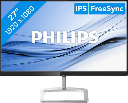 Philips 276E9QJAB Main Image