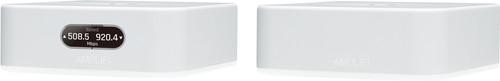 Ubiquiti AmpliFi Instant WLAN-System Main Image