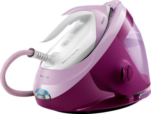 Philips PerfectCare Expert Plus GC8950/30 Main Image