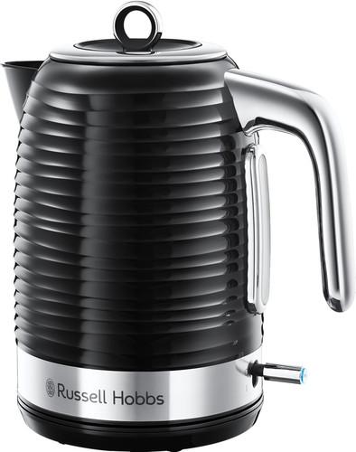 Russell Hobbs 24361-70 Inspire Schwarz Main Image