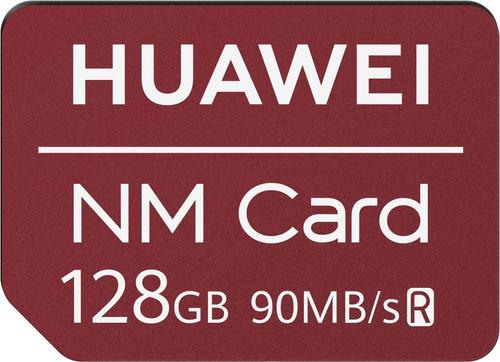 Huawei Nano-Speicherkarte, 128 GB Main Image