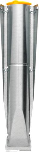 Brabantia Bodenanker aus Metall 50 mm Main Image