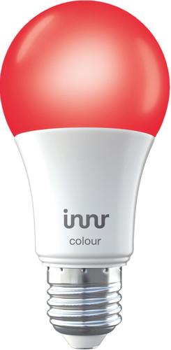 Innr Colour E27 RB 285 C Main Image