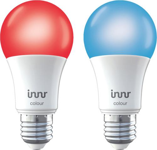 Innr Colour E27 Duo Pack RB 285 C-2 Main Image