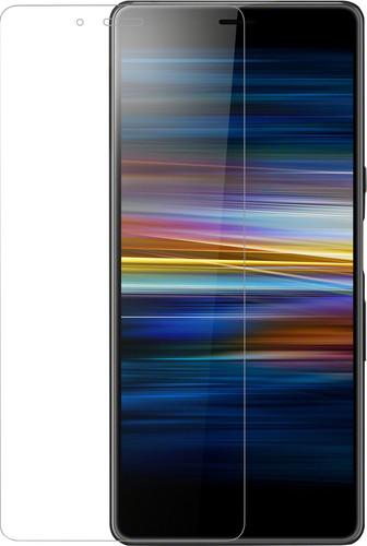 Azuri gehärtetes Glas Sony Xperia L3 Displayschutzglas Main Image