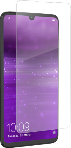 InvisibleShield Ultra Clear Huawei P30 Lite Displayschutzfolie Kunststoff Main Image