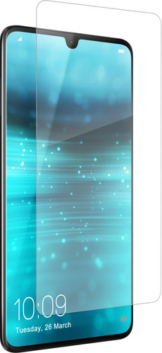InvisibleShield Glass + Huawei P30 Displayschutzglas Main Image